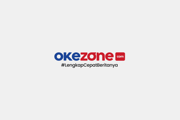 Icon okezonetv